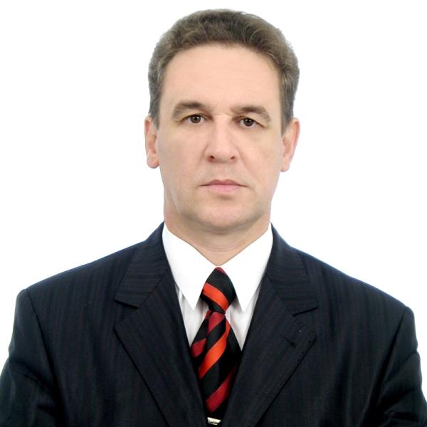 Сулиманов Марат